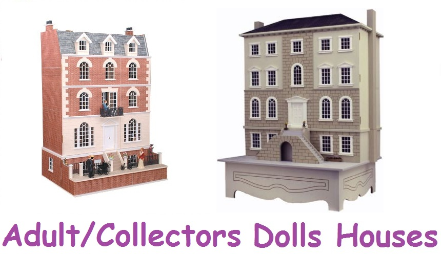 the nail collectors house Acerca de nail's collectors house  overlooking the expanse of lake champlain in the 19th century town of essex, this 1,200 sq ft house for a writer is sited on a former nail factory foundation the owner has a collection of square head 19th century nails gathered over the years on this site.